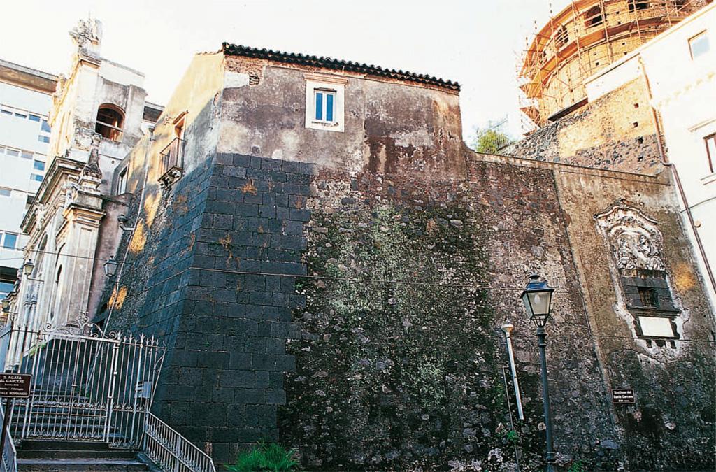 sant-agata-luoghi-1
