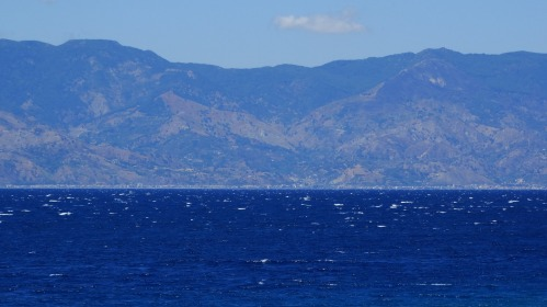 strait-of-messina-2643870_1920