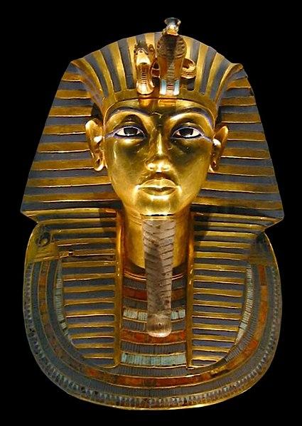 425px-Tutanchamun_Maske