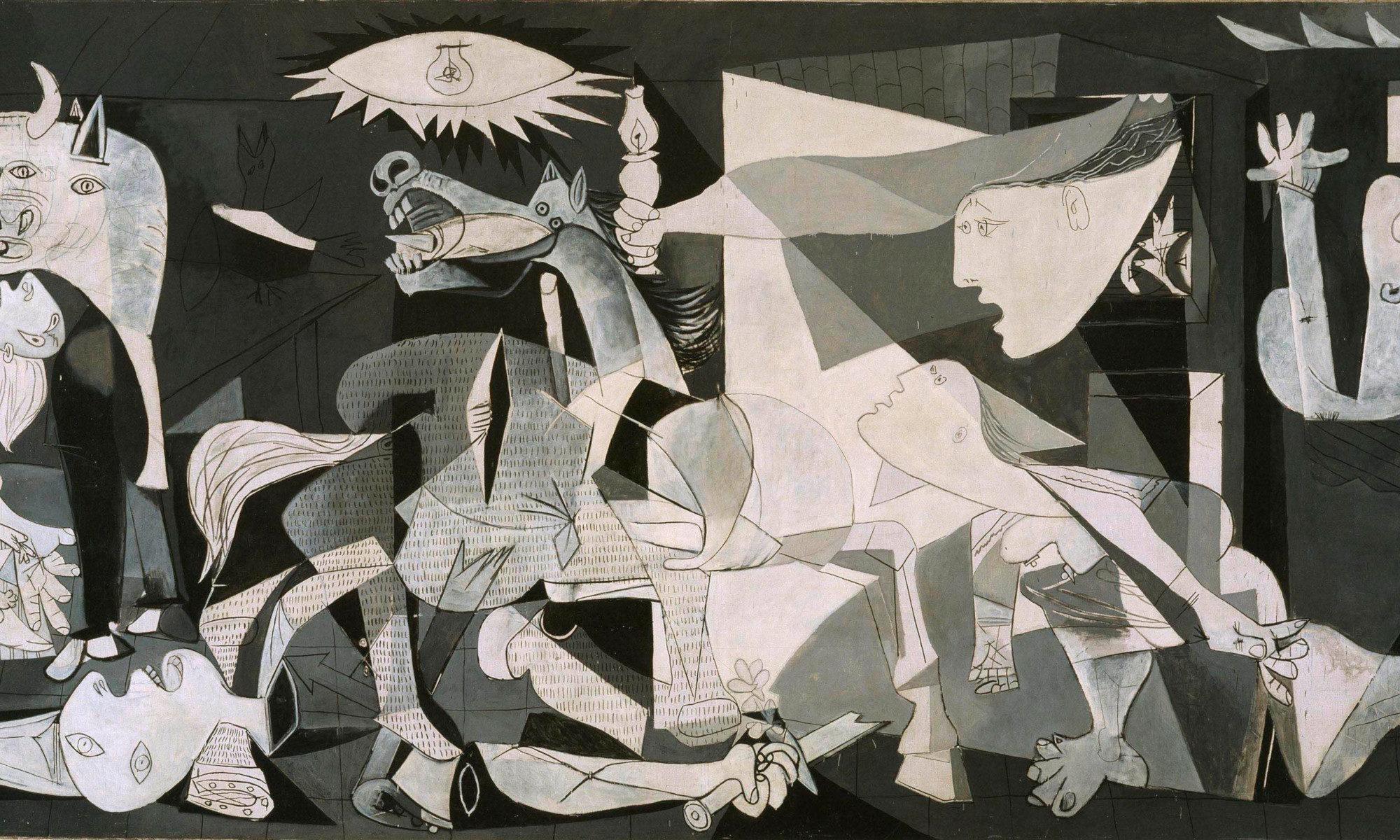 Picasso_Guernica-2000x1200