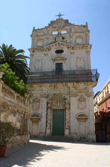 0619_-_Siracusa_-_S._Lucia_alla_Badia_-_Foto_Giovanni_Dall'Orto,_22-May-2008