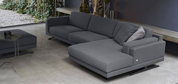 york-divano-con-penisola-grigio-maxi-doimo-salotti